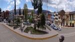 MINCETUR organizó mesa de trabajo para coordinar proyecto de la zona monumental de Jauja