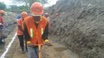Programa 'Trabaja Perú' regresa a Piura