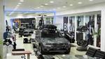 BMW Perú abre Driving Experience Center en Arequipa
