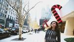 Navidad en Nueva York, el nuevo ciclo de Más Chic