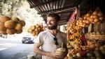 El Gourmet: Perú, el nuevo destino de Viajes con Sabor