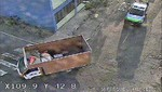 Ventanilla: Capturan a delincuentes que robaron en vivienda de la familia de Michelle Soifer