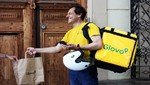 Llega a Perú Glovo, la plataforma de delivery on demand, de la mano de Cabify