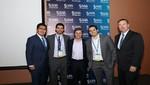 SAS fortalece estrategia de alianzas y partner en Perú