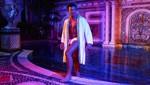 Fx Latinoamérica presenta el trailer de la serie: 'El Asesinato De Gianni Versace: American Crime Story'