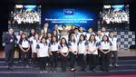 Más de 180 alumnos USIL serán embajadores del Perú en el Mundo