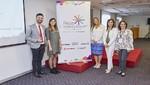 Empresas se unen para fundar Pride Connection Perú