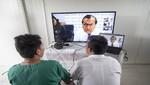 Minsa iniciará el servicio de telemamografía y teleconsulta en dos hospitales de Piura
