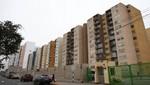 Inmuebles más vendidos en Lima oscilan entre los 270 a 350 mil soles