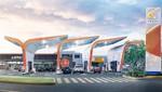 Primax es reconocida como la mejor estación de combustible del Perú
