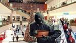 Ataques DDoS y vulnerabilidades en PDVs amenazan los ingresos de fin de año