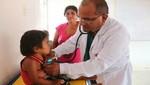 Medidas de prevención y monitoreo del virus de la varicela