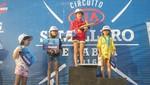 Semillero Kia será el torneo más profesional del surf peruano en 2018