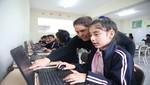 CNE presenta balance del proyecto educativo nacional