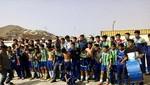 Escuela Deportiva Municipal de Ventanilla logró ascenso a categoría Plata B en Copa Federación