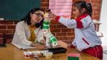 4 consejos para incentivar la lectura en los niños en la etapa preescolar
