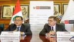 Ministerio de Salud inmunizó a 861 mil 412 personas durante Campaña Nacional de Vacunación