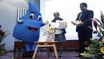 SEDAPAL premia a escolares ganadores de concurso literario que promueve el cuidado del agua potable