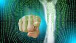 ESET anuncia las tendencias en seguridad informática para el 2018
