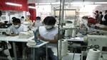 Se recuperan las exportaciones industriales