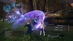 Sword Art Online: Fatal Bullet expande su arsenal con el nuevo 'Modo Kirito'