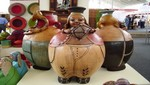 Artesanía peruana llega a 40 destinos