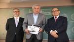 IPAE es reconocida por el MINEDU con la distinción 'Aliados por la Educación'