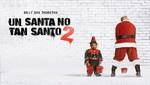 Celebra esta Navidad con lo mejor de CLARO VIDEO