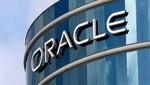 Oracle Adquiere Aconex