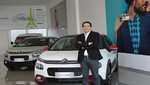 Perú, un mercado prometedor para la industria del automóvil