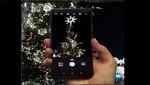 Huawei Mate 10 Pro: ¿qué innovaciones trae esta nueva versión?