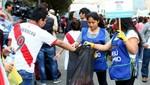 Reglamento de Ley de Gestión Integral de Residuos Sólidos promueve la mejora del servicio de limpieza pública municipal