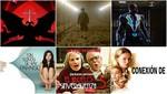 Lo que llega en enero a Netflix