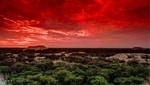 Los 5 mejores destinos naturales para renovarte en Año Nuevo