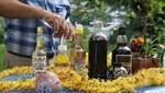 Minsa recomienda tener cuidado con ingredientes que se emplean en los baños de florecimiento