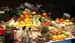 Conferencias, ferias y misiones para que agroexportaciones recuperen dinamismo
