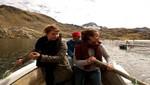 Atención turistas: paquetes de viaje desde S/ 55 gracias a Turismo Rural Comunitario