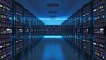 La importancia del data center para las empresas peruanas