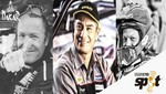 Marca de seguridad satelital SPOT estará en el Rally Dakar 2018 con tres reconocidos pilotos