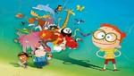Nat Geo Kids comienza el año con la nueva serie 'Atchoo!'
