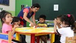 Evaluación de Desempeño para docentes de Educación Inicial culminó de forma exitosa