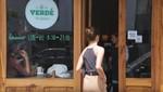 Asus: tres cafés para trabajar fuera de oficina