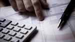 Facturación electrónica obligatoria: ¿cuánto tiempo toma implementarla en mi empresa?