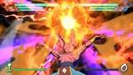 ¡Mira la secuencia de apertura de DRAGON BALL FighterZ!