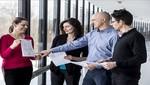IBM, líder en registro de patentes durante 25 años consecutivos