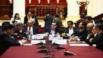Siguen pesquisas por muerte de exempleado de familia Humala-Heredia