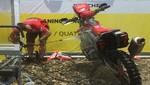 Dakar: ¿Cómo se limpian lo vehículos del Rally?