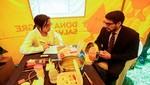 Ministro de Salud, Abel Salinas Rivas, hace llamado a ciudadanía a donar sangre para salvar vidas