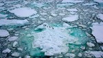 Greenpeace comienza una expedición histórica para reclamar la creación de la mayor área protegida del mundo: el Santuario Antártico