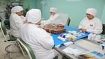 Sector farmacéutico necesita marco regulador para desarrollarse